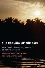 Ecology of the BarI