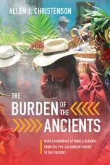 Burden of the Ancients