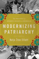 Modernizing Patriarchy