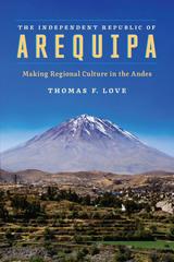 Independent Republic of Arequipa