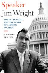 Speaker Jim Wright