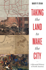Taking the Land to Make the City