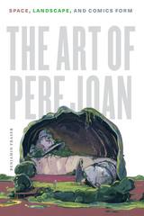Art of Pere Joan