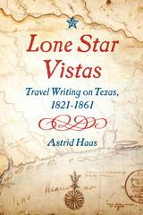 Lone Star Vistas