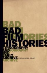 Bad Film Histories