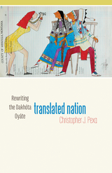 Translated Nation