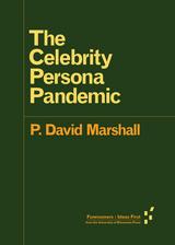 Celebrity Persona Pandemic