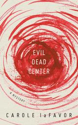 Evil Dead Center