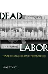 Dead Labor