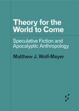 Theory for the World to Come