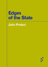 Edges of the State