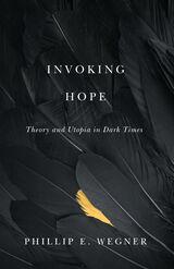 Invoking Hope