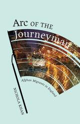 Arc of the Journeyman