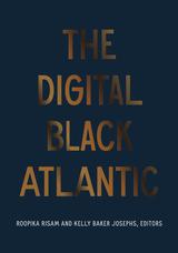 Digital Black Atlantic