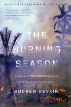 Burning Season