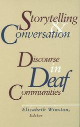BiblioVault - Books about Sociolinguistics