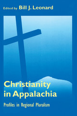 Christianity In Appalachia