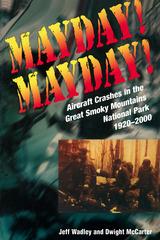 Mayday! Mayday!