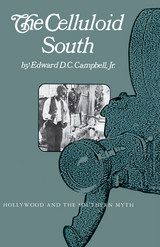 Celluloid South