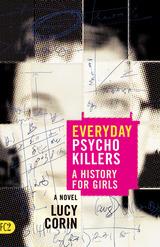 Everyday Psychokillers