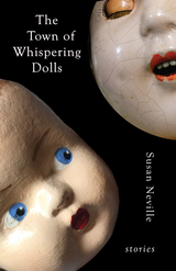 Town of Whispering Dolls