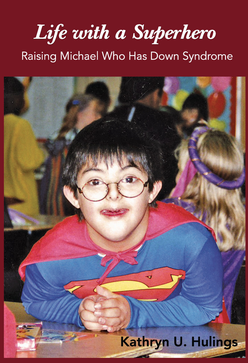 down syndrome case study essays