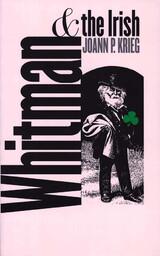 Folsom, Ed, ed, Walt Whitman: The Centennial Essays [review]