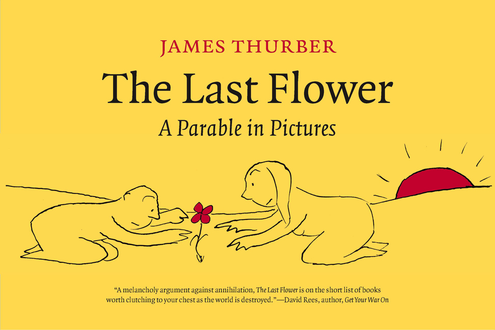 james thurber university days University days has 15 ratings and 1 review joselito honestly said: james thurber apparently was a student at the ohio state university while world war.