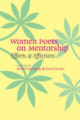 Women Poets on Mentorship