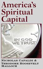 America's Spiritual Capital