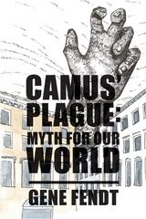 Camus' Plague
