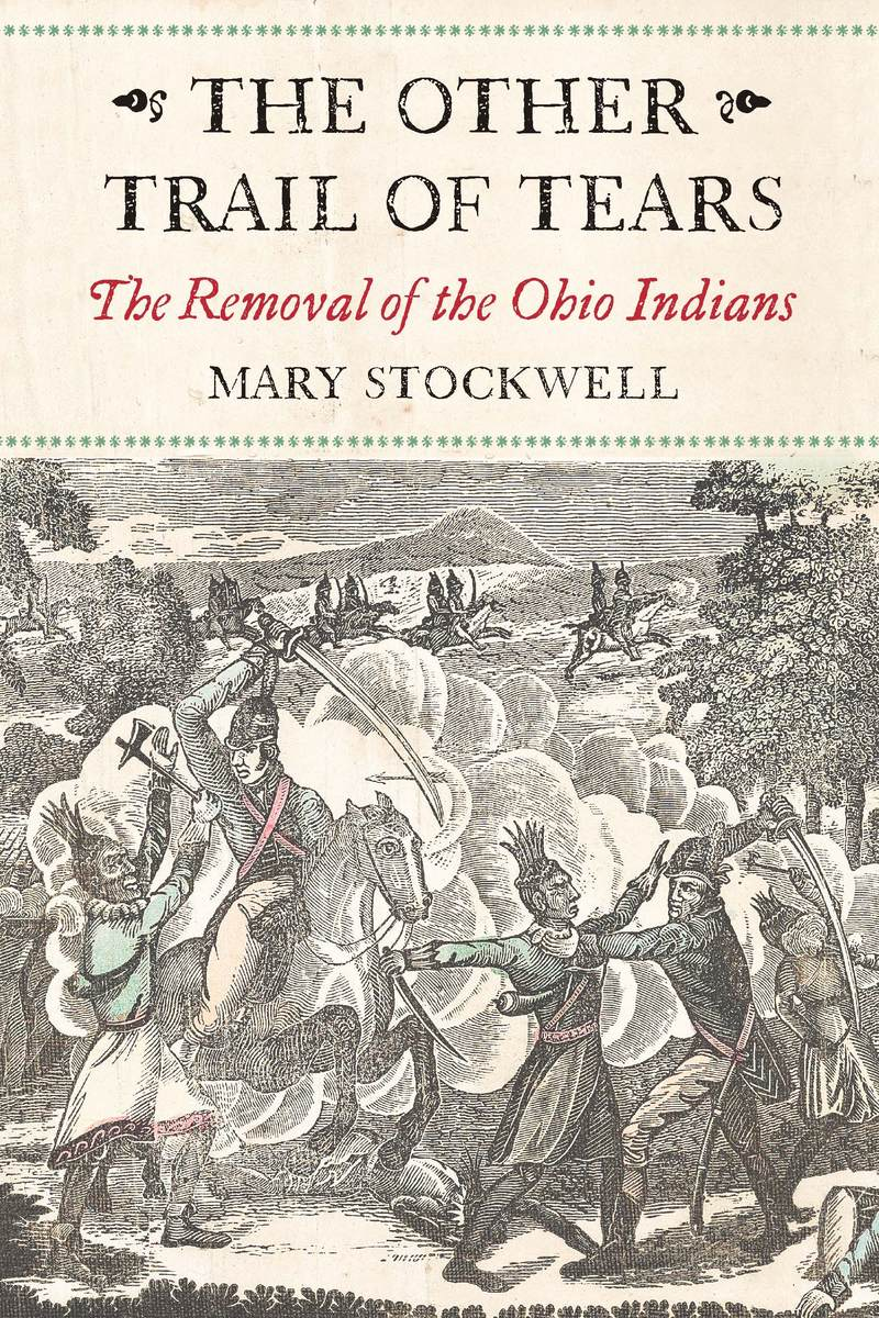 a history of the trial of tears in the united states cherokee history Trail of tears within united states history, there has been some horrible discrimination upon certain races of people at the trail of tears native americans were persecuted against heavily until 1828 the federal government had cherokee rights to their land and in that same year andrew jackson was elected president and this all ended.