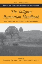 Tallgrass Restoration Handbook