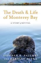 Death and Life of Monterey Bay