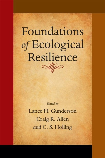 defining resilience cs holling essay
