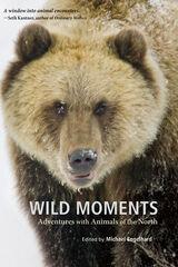 Wild Moments