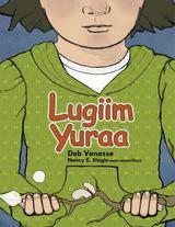 Lugiim Yuraa