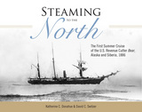 Steaming to the North