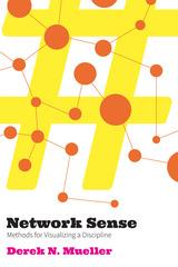 Network Sense