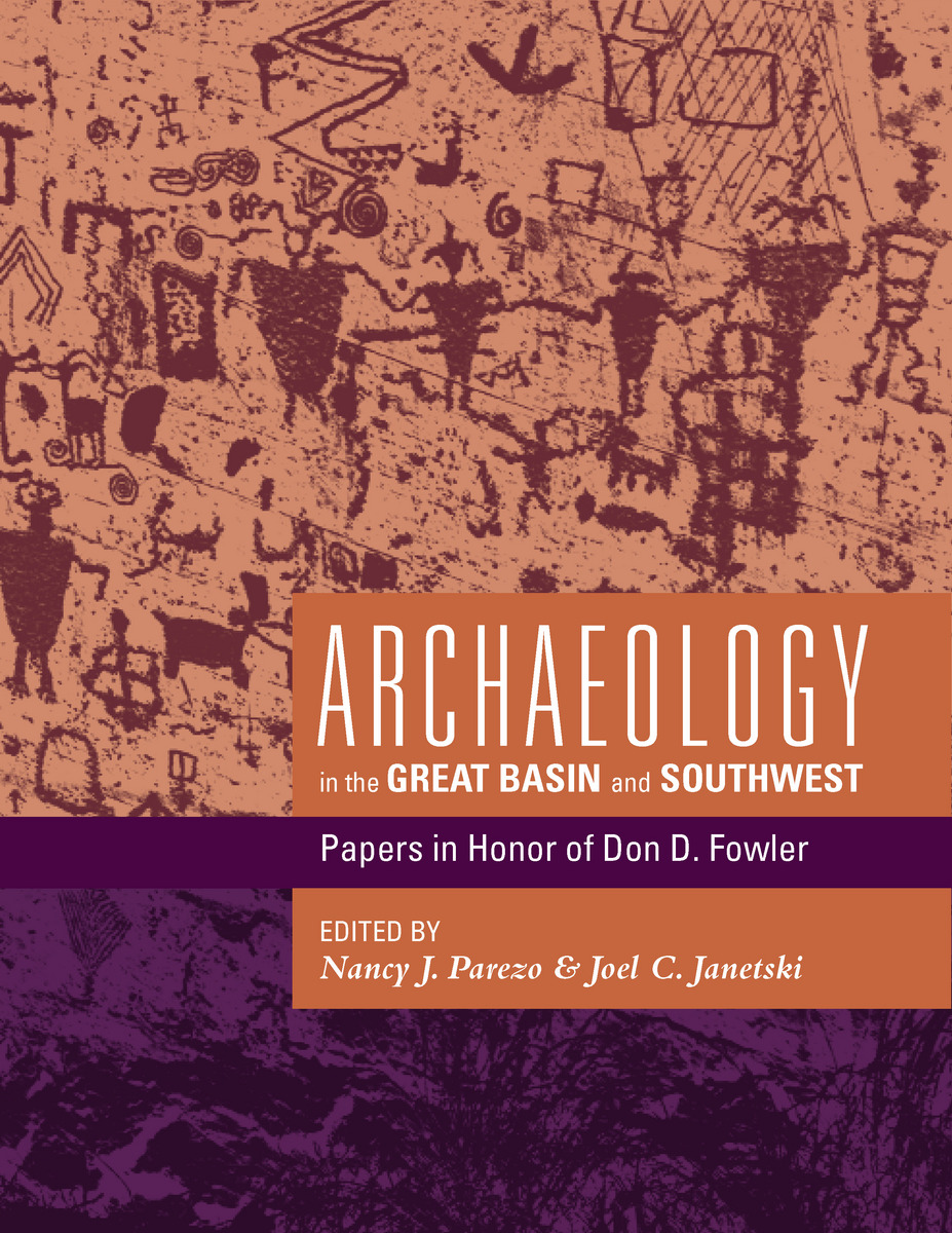 archeology research papers Topic suggestions for the research paper in cultural anthropology.
