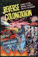 Reverse Colonization