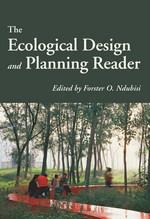 Ecological Design and Planning Reader