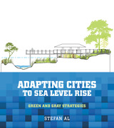 Adapting Cities to Sea Level Rise