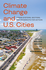 Climate Change and U.S. Cities