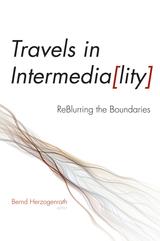 Travels in Intermediality