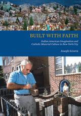 Built with Faith