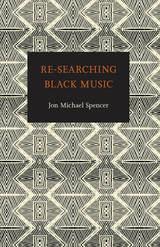 Re-Searching Black Music
