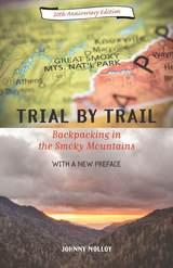 Trial By Trail