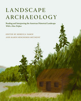 Landscape Archaeology