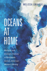 Oceans at Home